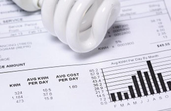 How to Get Tax Breaks to Save on Home Energy Costs