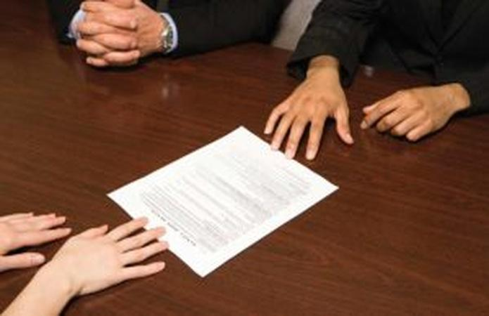 What to Tell Job Interviewers About a Gap in Your Resume