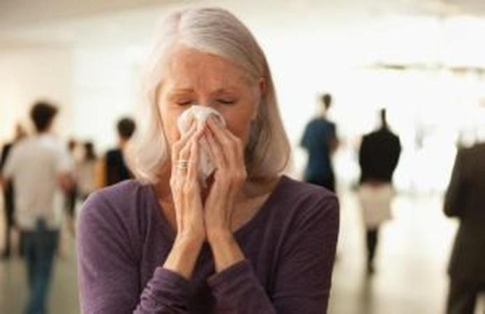 8 Things to Avoid This Summer If You Have Allergies