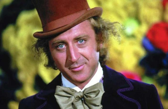 7 Gene Wilder Roles We'll Never Forget