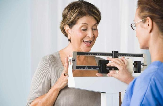 7 Ways to Lose Weight Without Exercise