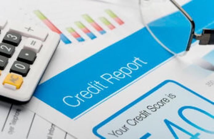 3 Easy Steps to Protect Your Credit