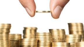 Image of 7 Secrets of Highly Effective Retirement Investors