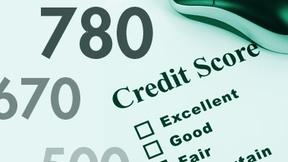 Image of The Truth About Those New Free Credit Scores