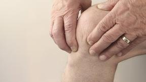 Image of 7 Ways to Pain-Proof Your Knees