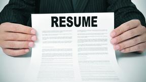 Image of 12 Ways to Get Your Resume Seen