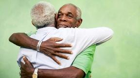 Image of 11 Inspiring Quotes for Caregivers