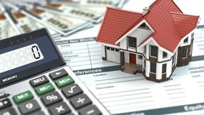Image of 5 Real Estate Mistakes That Retirees Make