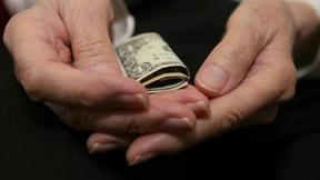 Image of Retirement Saving: Workers and Firms Must Step Up
