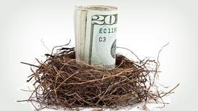 Image of 5 Smart Strategies to Spend Down Your Nest Egg