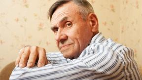 Image of The Retirement Risks You Can't Predict