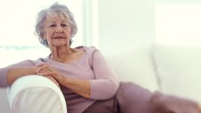 Image of The 4 Things Women Fear Most About Retirement