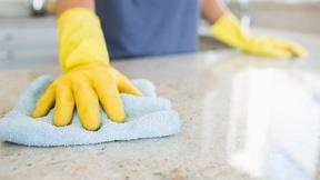 Image of 10 Cleaning Tips You Won't Believe