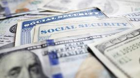 Image of A Proposal to Expand Social Security for All Generations