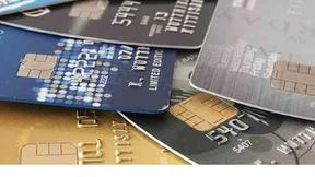 Image of How to Create a Credit Card Debt Escape Plan