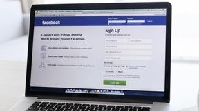 Image of The Facebook Tool for Your Digital Estate Plan