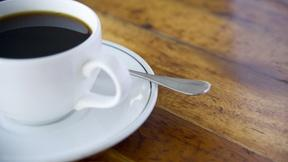 Image of 5 Ways Caffeine Can Make Your Life Better