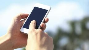 Image of 11 Best Apps for Retirement Planning