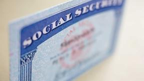 Image of Should the Social Security Age Be Raised?