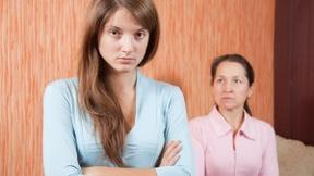 Image of Emerging Adult, Baffled Parent