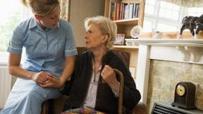Image of Why You'll Pay More for Home Health Workers