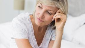 Image of 5 Reasons Women Need to Talk About Midlife Sex
