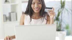 Image of How to Help Your Child Establish Credit