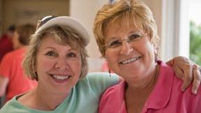 Image of 5 Surprising Factors That Affect Hot Flashes