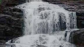 Image of Gooseberry Falls 2