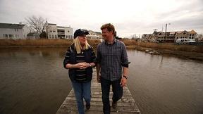 Image of Life After Sandy - Rita Gurry
