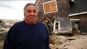 Image of Life After Sandy - Nick Spino