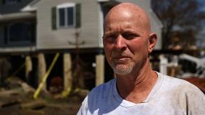 Image of Life After Sandy - Ernie Johnson