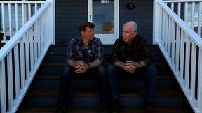 Image of Life After Sandy - Jersey Natives: Kevin & Dave O'Connor