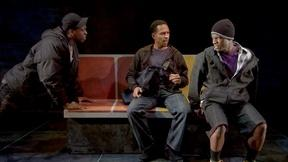 """Image of Honky 