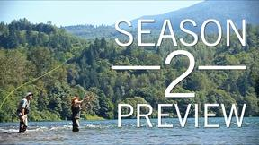 Image of Season 2 Preview