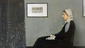 Image of James McNeill Whistler and the Case for Beauty