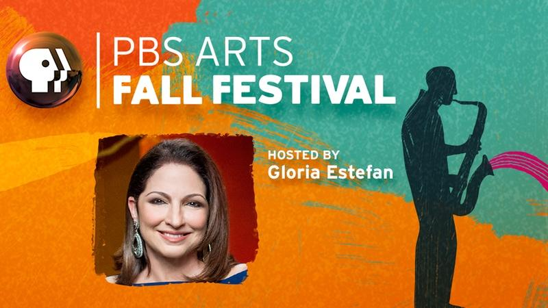2015 PBS Arts Fall Festival