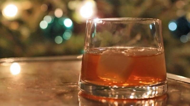 Five Tips for a Successful Holiday Cocktail Party