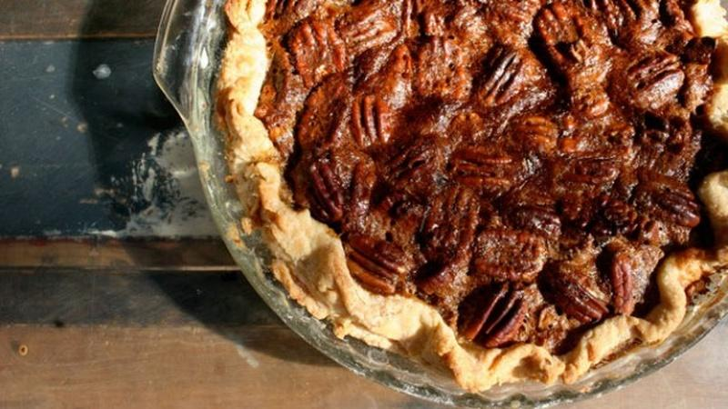Five Ideas for Great Holiday Pies