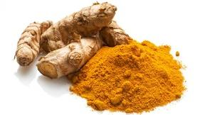 Image of What is the History of Tumeric?