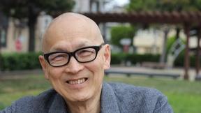 Image of Get to Know Director Wayne Wang