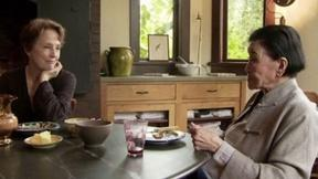 Image of Alice Waters Reflects on Friendship with Cecilia Chiang