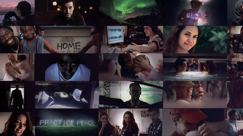 2014 | Film Festival Extended Trailer
