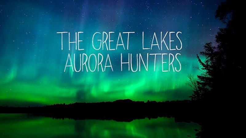 2015 Festival | Great Lakes Aurora Hunters