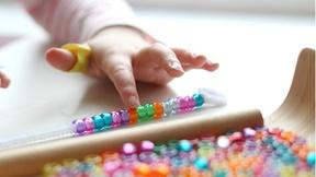 Image of Math Kids Can Craft