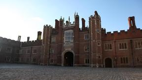 Image of Secrets of Henry VIII's Palace - Preview