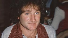 Image of Robin Williams Remembered