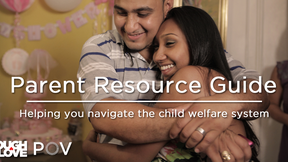 Image of Tough Love: Parent Resource Guide