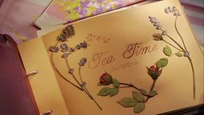 Image of Tea Time: Bringing Friends Together