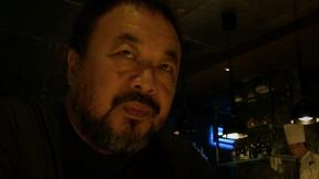 Image of Ai Weiwei: The Fake Case: Everything Is About Taking Orders